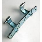 Μεντεσές πόρτας πλυντηρίου Brandt 52X1805 L35007456