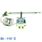 Θερμοστάτης EGO 5510022010