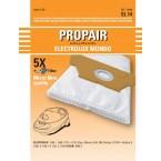 Σακούλες ηλεκτρικής σκούπας propair Electrolux Mondo
