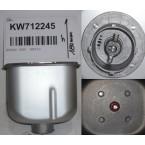 ΚΑΔΟΣ ΑΡΤΟΠΑΡΑΣΚΕΥΑΣΤΗ twist & lock Kenwood KW712245