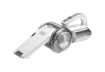 ΣΚΟΥΠΑΚΙ ΧΕΙΡΟΣ 18V Lithium-Ion Dustbuster® Pivot Black&Decker