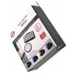 ΦΙΛΤΡΑ ΣΚΟΥΠΑΣ ROWENTA X-TREME POWER SILENCE FORCE COMPACT ZR006001