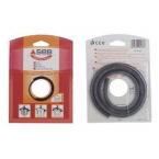 Λάστιχο χύτρας SEB TEFAL 10lt SA790138