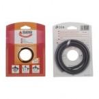 Λάστιχο χύτρας SEB TEFAL 8lt SA790142